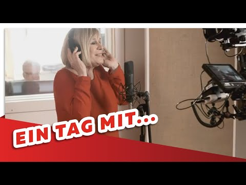 Mary Roos – Abenteuer Unvernunft Making Of