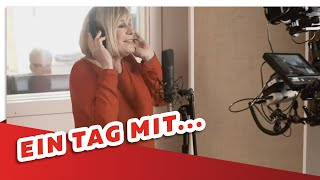 Mary Roos – Abenteuer Unvernunft (Making Of)
