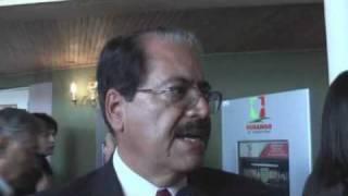 OLIVERIO REZA CUELLAR_ EJECUCIÓN ALCALDE MEZQUITAL}.wmv