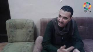 فيديو وصور| الوحدة الصحية بالقمانة بدون طبيب.. وأهالي: