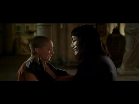 v-for-vendetta:-you-faced-your-death-evey.