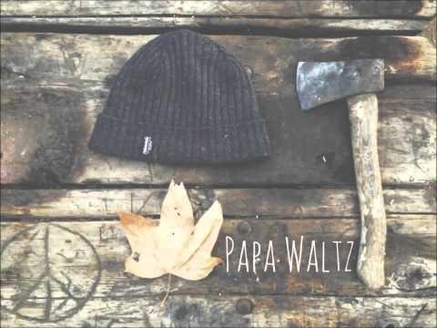 Manjo (Rough Cut) - Papa Waltz
