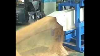 дробилка древесины wood chipper decm 2