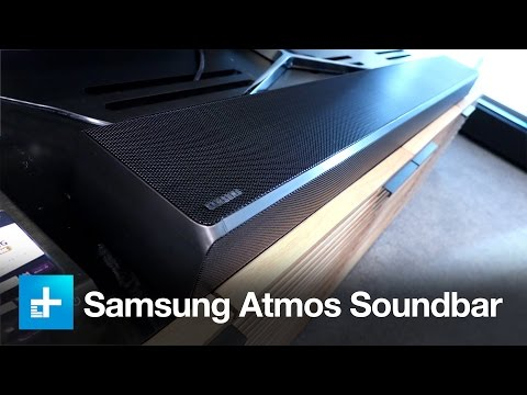 how to set up samsung k950