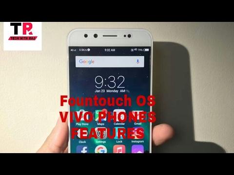 Hidden features of Vivo phones   | hindi |