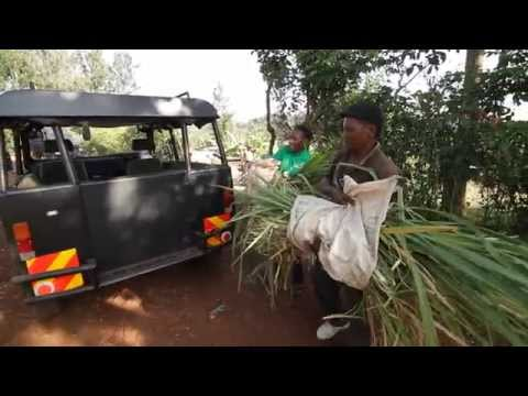 Mobius Stories: Juhudi Kilimo