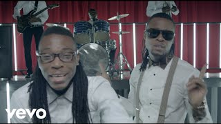 Solid Star - Oluchi ft. Flavour