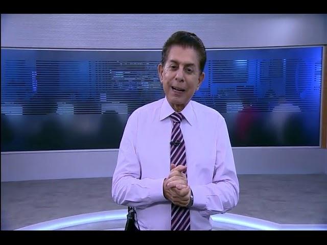 MANSÃO À VENDA