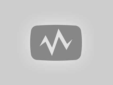 LWM Lumiere du Monde Live Stream