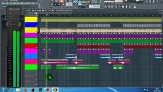 Mahadev (Geeta Rabari) {Remix} DJ Kishan [Promo]