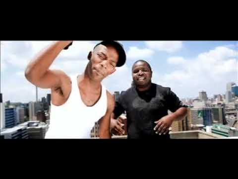 """""""Mthwethwakho Yini?"""" Beezory ft Zola, Mzekezeke, Shon G & Zakes Bantwini"""