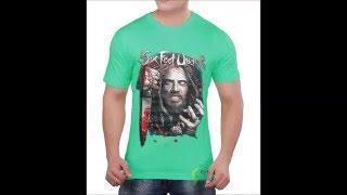 RSK Fashion Tirupur Wholesale Printed T Shirt(, 2016-05-09T13:00:43.000Z)