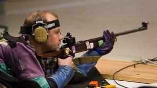 50m Rifle Prone Men - ISSF World Cup Series 2010, Rifle&Pistol World Cup Final, Munich