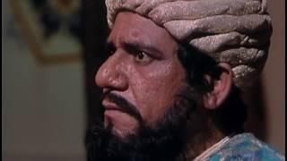 Bharat Ek Khoj 26: Delhi Sultanate, Part III, Padmavat & The Tughlak Dynasty