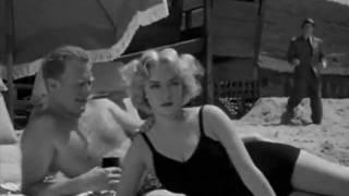Tension 1949/50   Film Noir # Audrey Totter # Richard Basehart