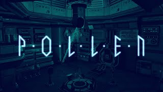 Oculus Rift Horror Sci Fi Adventure Game - Pollen by Mindfield Games | EGX 2015