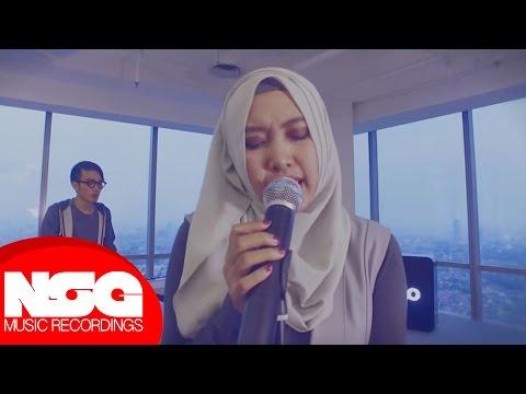Isyana Sarasvati - Tetap Dalam Jiwa ( Sarah Cover )