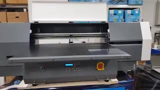 DREAMJET900 UV PRINTER 프린터