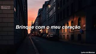 Alejandro Sanz, Camila Cabello - Mi Persona Favorita (Tradução)