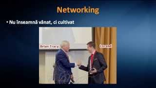 Strategii eficiente de marketing - Interviu Vali Zamfir si Lorand Szasz(, 2014-05-04T16:11:17.000Z)