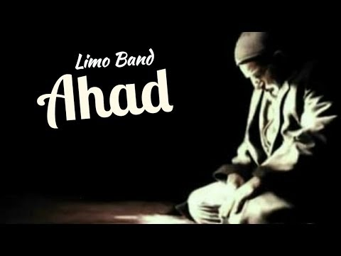 ahad limo band cover by fahmi zein
