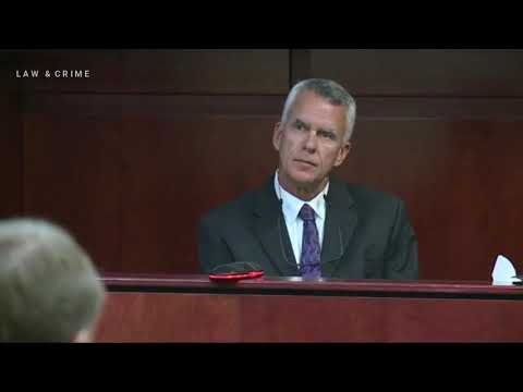 Jeffrey Willis Jessica Heeringa Case Day 4 Part 1 Forensics Analyst Gerald McCarthy 05/11/18