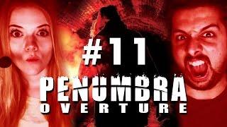 Penumbra Overture #11: Angriff der Raketenwürmer!