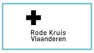Vlaamse Voice Over | Belgische Stem Acteur | Demo | Serge De Marre | Rode Kruis Vlaanderen