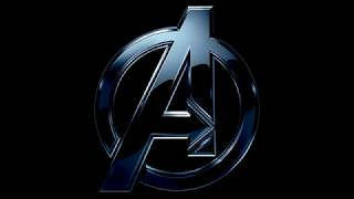 Avengers - A Quantum Leap of Faith