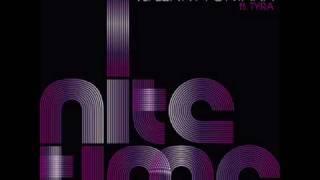 Lenny Fontana, Jean Claude Ades & Tyra - NiteTime (Supernova Remix)