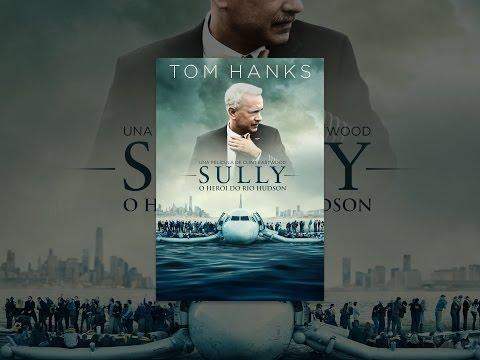 Sully: O Herói do Rio Hudson (Legendado)