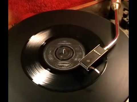 Keith - Daylight Saving Time - 1967 45rpm
