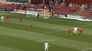 Manchester United VS Burnley 1-0 All Goals & Extended Highlights - 2021