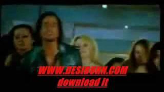 DHUN LAAGI | JAI VEERU |HQ|COMPLETE VIDEO SONG | FARDEEN KUNAL DIYA