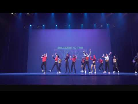 Oxnard High School | FRONTROW | Welcome to the 805, 2019