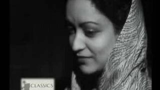 Yeh Pyar Ki Baatein Yeh Safar (Video Song)- Anokhi Ada