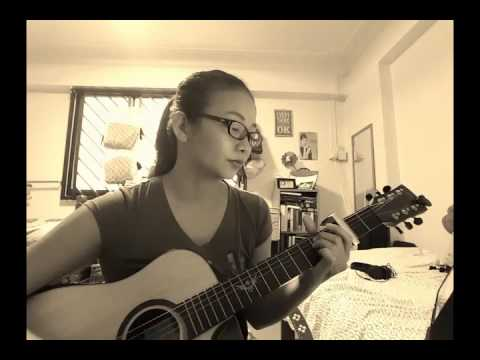 Sometimes - Britney Spears (Cover)