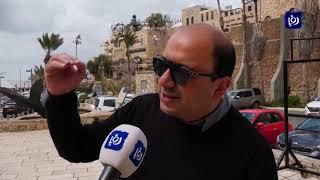 عشية انتخابات الكنيست.. ترقب وتوقعات بحصول القائمة العربية على 15 مقعداً (1/3/2020)