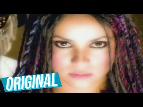 ¡Top 10 Canciones de Shakira en Español!