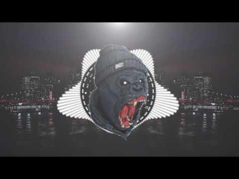 Emmit Fenn - Painting Greys (Berao Remix)