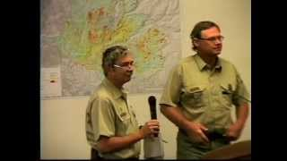 Tuolumne County Board of Supervisors -  September 17, 2013