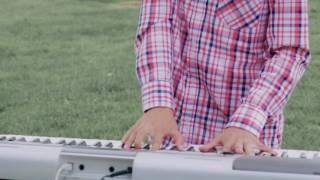 Juan Luis Guerra - Mi Bendición (Piano Cover) Pipe Cañón