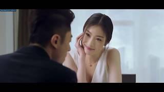 Film Semi Mandarin Hot Terbaru Subtitle Indonesia 2020