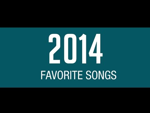 My Top 10 Favorite Kpop Songs of 2014