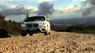 NEW 2016 BMW X1 FULL Review Official Trailer Test Drive