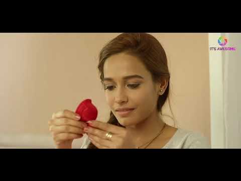 Propose day | Valentine's Day whatsapp status video | 8 feb special