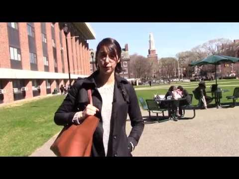 Research Experiences for Undergraduates (REU) Program at Brooklyn College