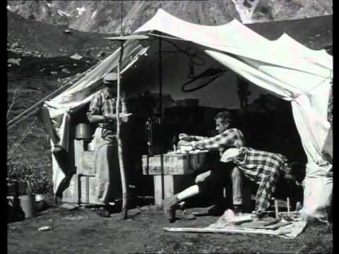 Download Nanga Parbat (1953) von Hans Ertl