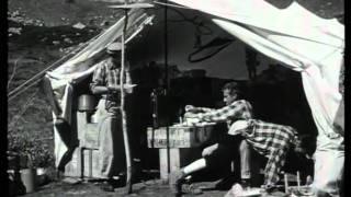 Nanga Parbat (1953) von Hans Ertl