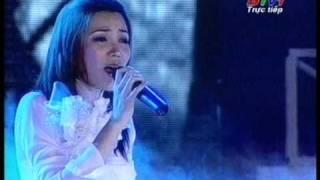 Miền xa thẳm (binh duong 2010) - Hồ Quỳnh Hương
